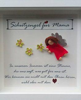 Muttertag 1